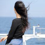 マヤ暦 白い風